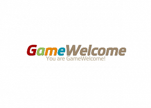 GameWelcome